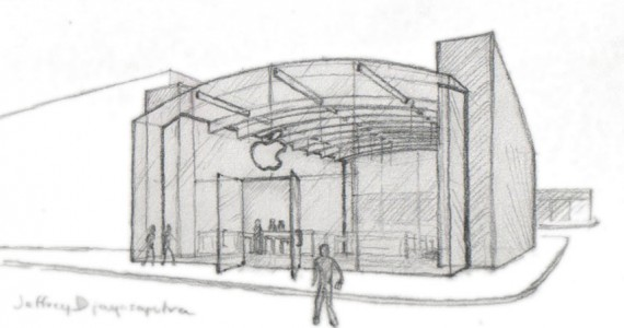 Apple-Store-Drawing-2