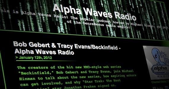 aplha-waves-radio