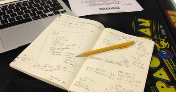 macworld-planning