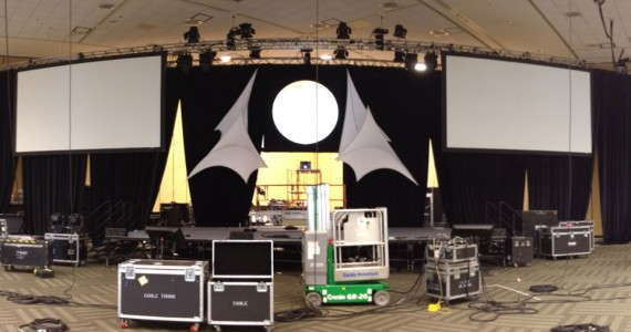 macworld-stage