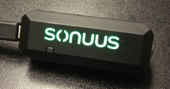 Sonuus-USB-Guitar
