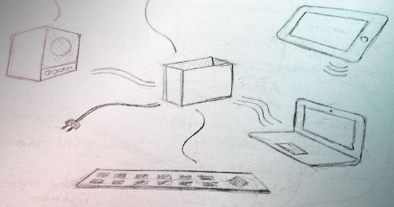drawing-closeup