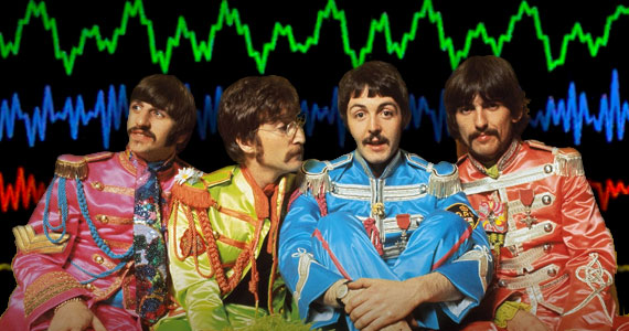 Sgt-Pepper-deconstructed-2