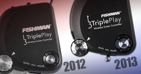 FIshman-Compare-redblue