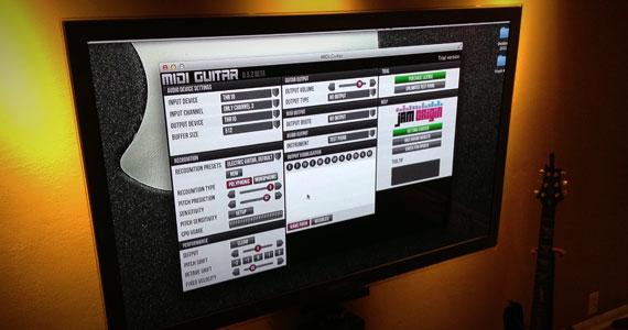 MIDI-Guitar-1
