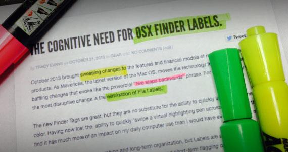 OSX-Finder-Labels