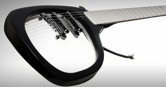 BE-Guitar